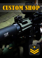 Airsoft Master Custom Shop